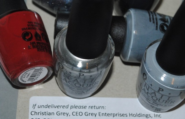 opi-50-shades-of-grey-swatches-2