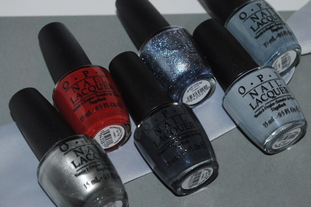opi-50-shades-of-grey-swatches-4