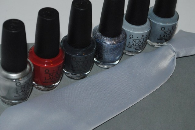 opi-50-shades-of-grey-swatches