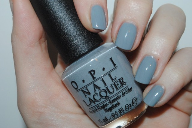 opi-50-shades-of-grey-swatches-cement-the-deal