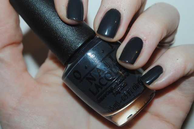 opi-50-shades-of-grey-swatches-dark-side-of-the-mood