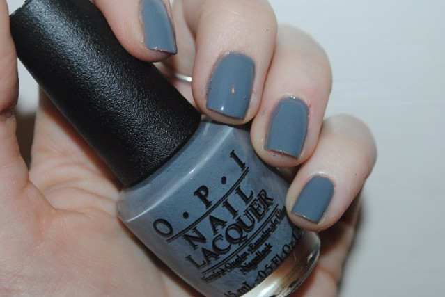 opi-50-shades-of-grey-swatches-embrace-the-gray