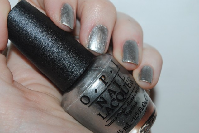opi-50-shades-of-grey-swatches-my-silk-tie