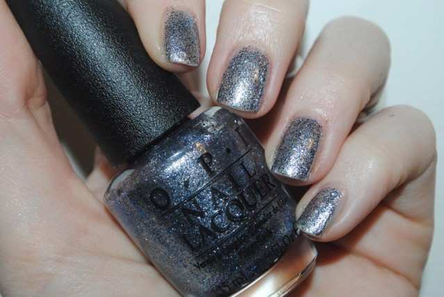 opi-50-shades-of-grey-swatches-shine-for-me