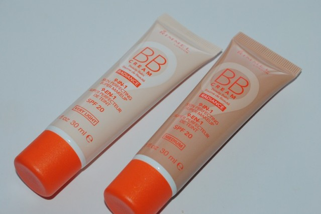 rimmel-bb-cream-radiance-review