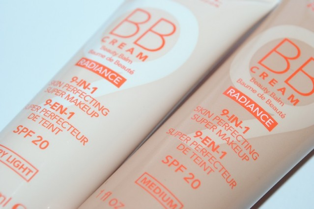 rimmel-bb-cream-radiance-review-very-light-medium