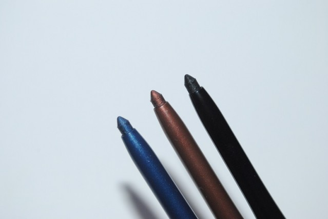 rimmel-exaggerate-smoke-n-shine-liner-review-3