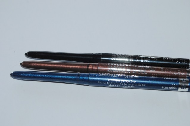 rimmel-exaggerate-smoke-n-shine-liner-review