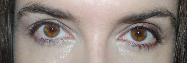 rimmel-scandaleyes-xx-treme-mascara-review-before