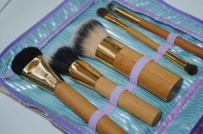 tarte-5-piece-brush-set-review-3