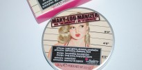 thebalm-mary-lou-manizer-highlighter-review-2