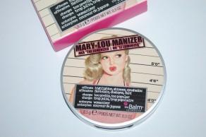 thebalm-mary-lou-manizer-highlighter-review-2