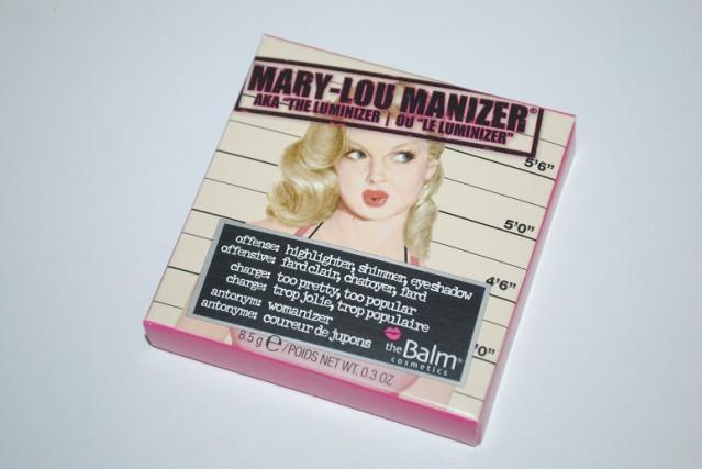 thebalm-mary-lou-manizer-highlighter-review