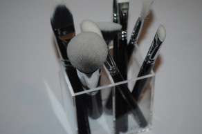 zoeva-brushes-2015-new8brushes-review