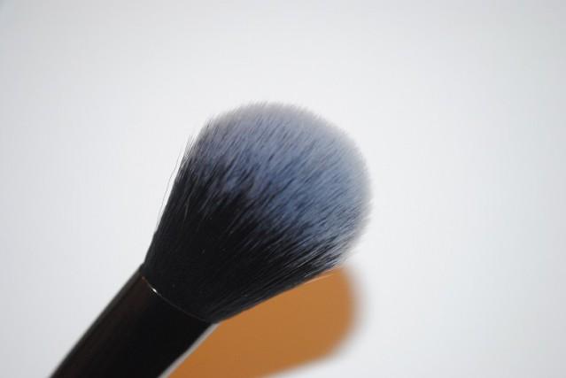 No7-Core-Collection-Blusher-brush