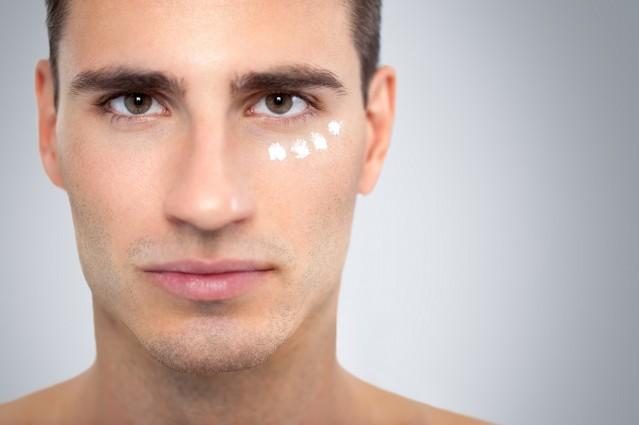 anti-ageing-eye-creams-for-men