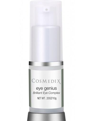 anti-ageing-eye-creams-for-men-cosmedix