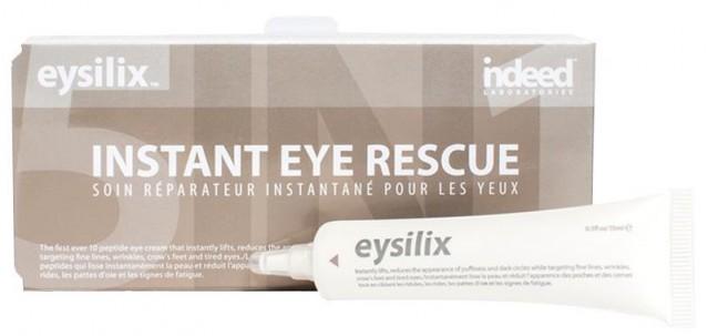 anti-ageing-eye-creams-for-men-eysilix