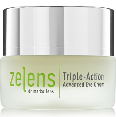 anti-ageing-eye-creams-for-men-zelens