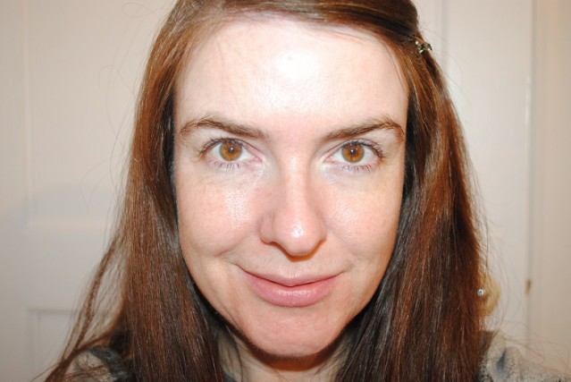 bareminerals-complexion-rescue-review-before-photo