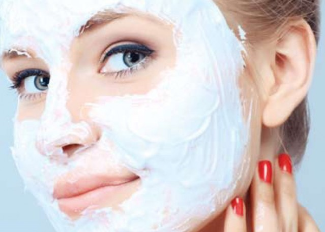 beauty-resolutions-to-keep-in-2015-pamper-time