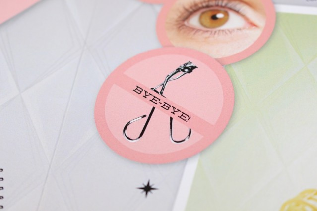 benefit-roller-lash-mascara-review-5