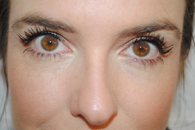 benefit-roller-lash-mascara-review-after-photo