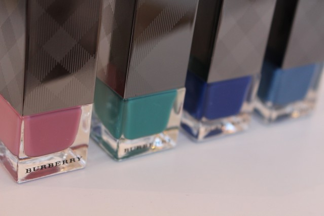 burberry-beauty-spring-2015-nails-review-2