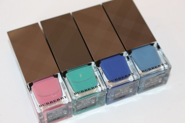 burberry-beauty-spring-2015-nails-review-3
