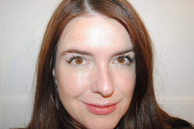 clinique-chubby-stick-sculpting-contour-highlight-review-after-photo
