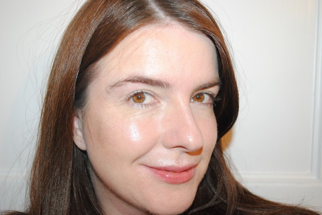clinique-chubby-stick-sculpting-highlight-swatch-2