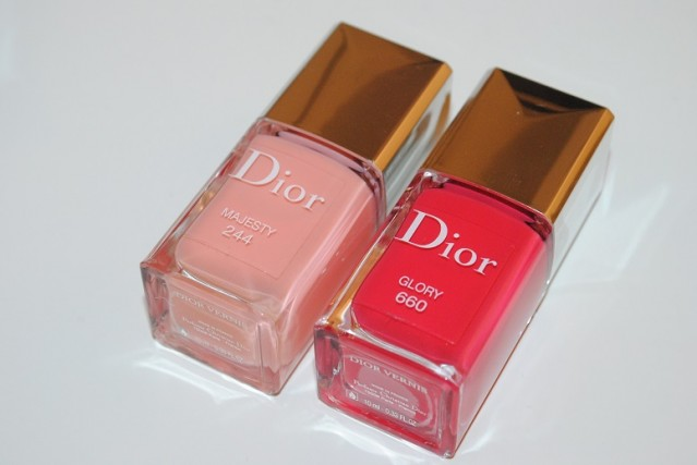 dior-spring-2015-kingdom-colors-vernis-majesty-glory