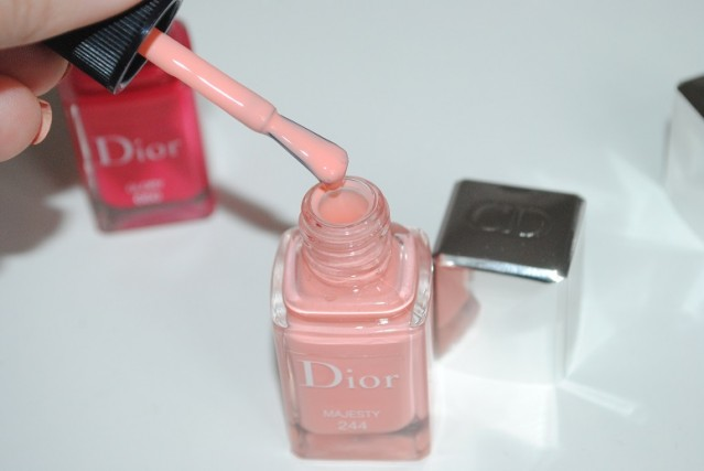 dior-spring-2015-nails-majesty-244-review