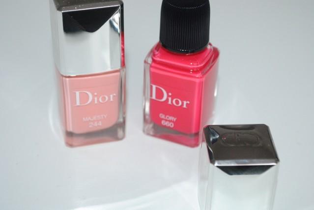 dior-spring-2015-nails-review