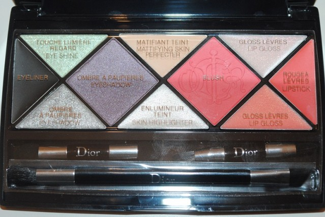 dior-spring-2015-palette-kingdom-of-colors-review-3
