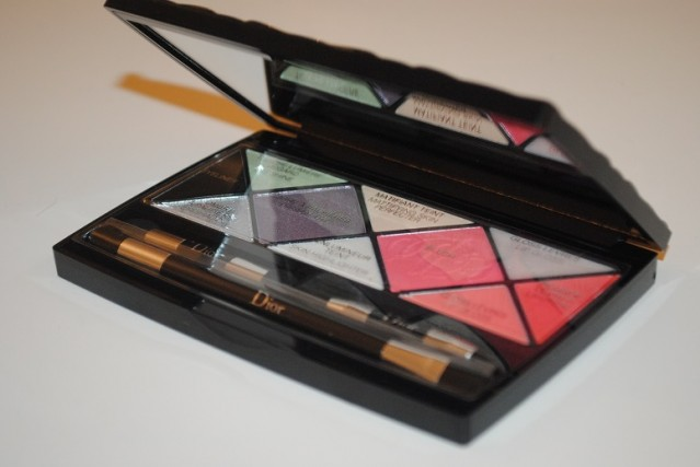 dior-spring-2015-palette-kingdom-of-colors-review-4