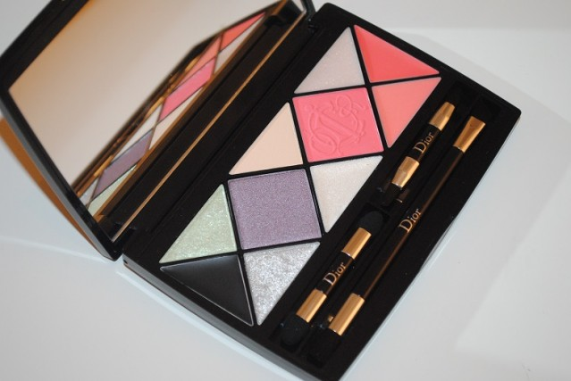 dior-spring-2015-palette-kingdom-of-colors-review-5
