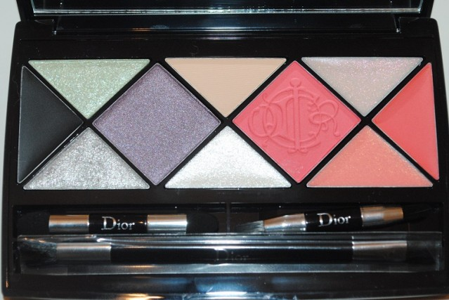 dior-spring-2015-palette-kingdom-of-colors-review