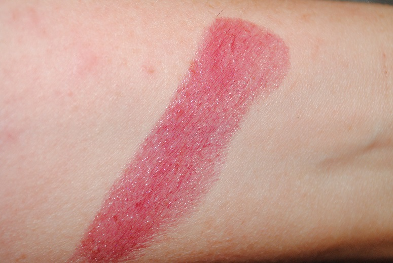 Estee Lauder Pure Color Envy Shine Sculpting Lipstick
