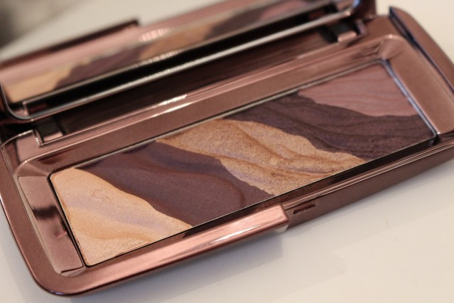 hourglass-modernist-exposure-eye-palette-review-2