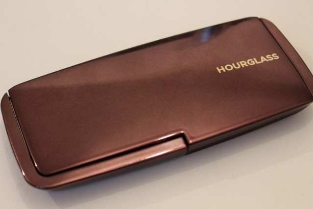 hourglass-modernist-exposure-eye-palette-review-3
