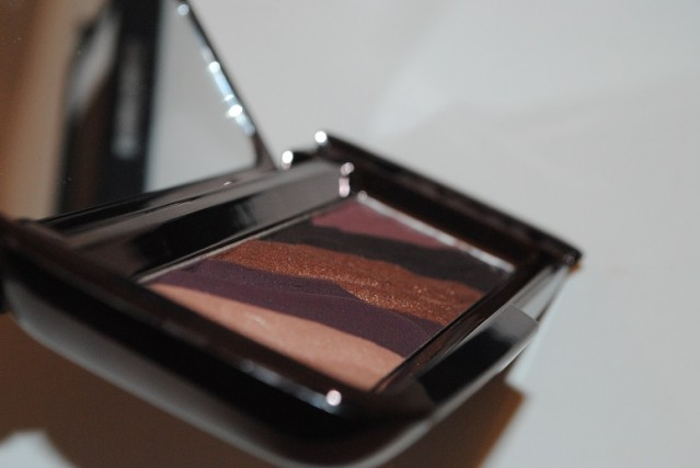 hourglass-modernist-exposure-eye-palette-review-5