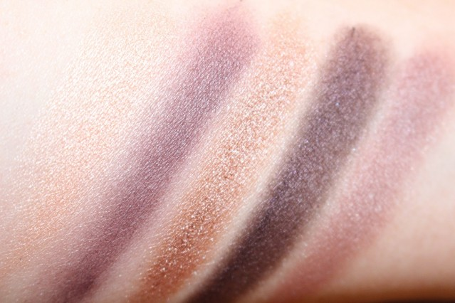 hourglass-modernist-exposure-eye-palette-swatches-2