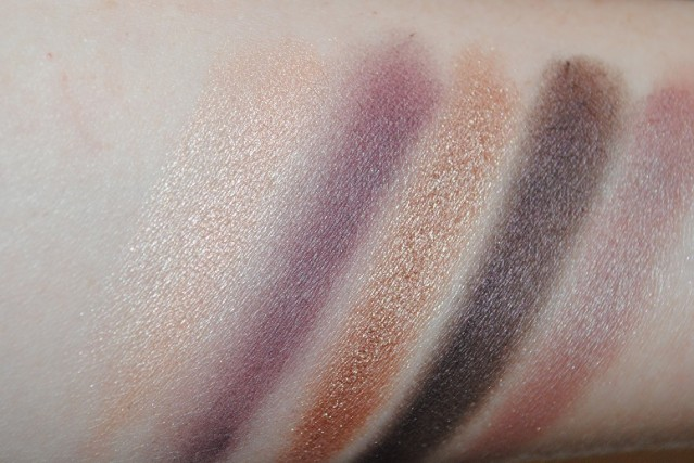 hourglass-modernist-exposure-eye-palette-swatches