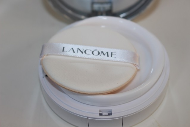 lancome-miracle-cushion-review-2