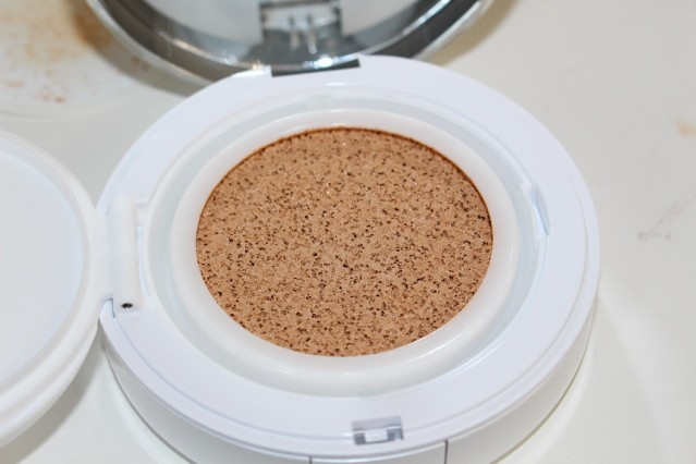 lancome-miracle-cushion-review-3
