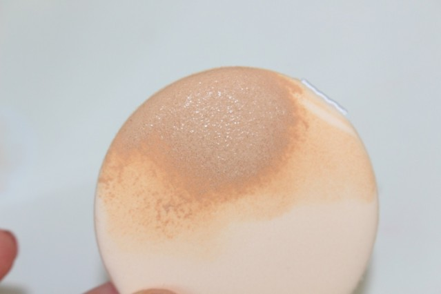 lancome-miracle-cushion-swatch
