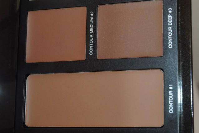 laura-mercier-flawless-contouring-palette-contour-shades
