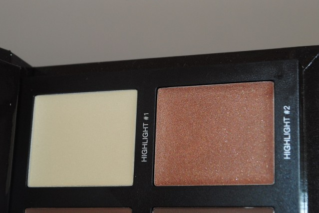 laura-mercier-flawless-contouring-palette-highlight-shades