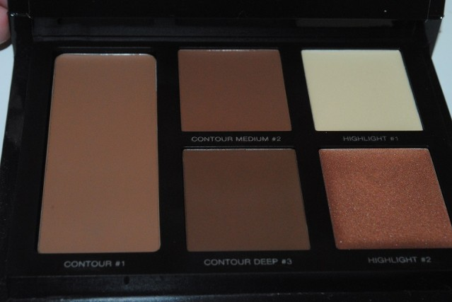 laura-mercier-flawless-contouring-palette-review